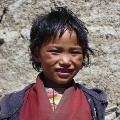 Lhakpa-Dolma-of-KG-1000