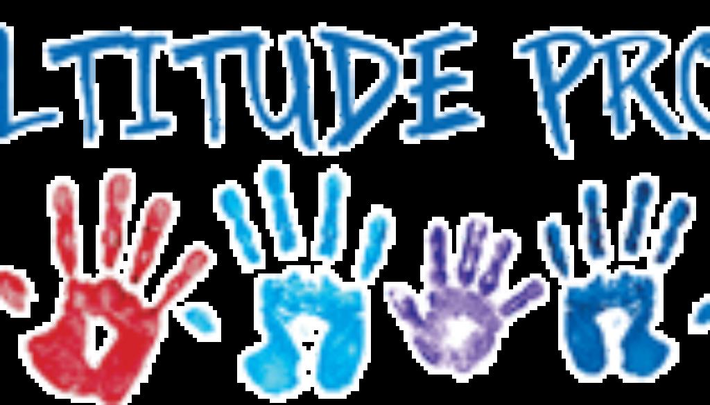 -altitude-hands100