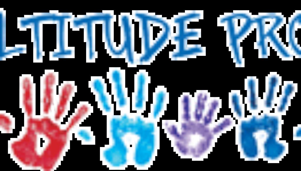 -altitude-hands75