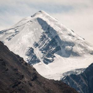 d-mountain-1000-666