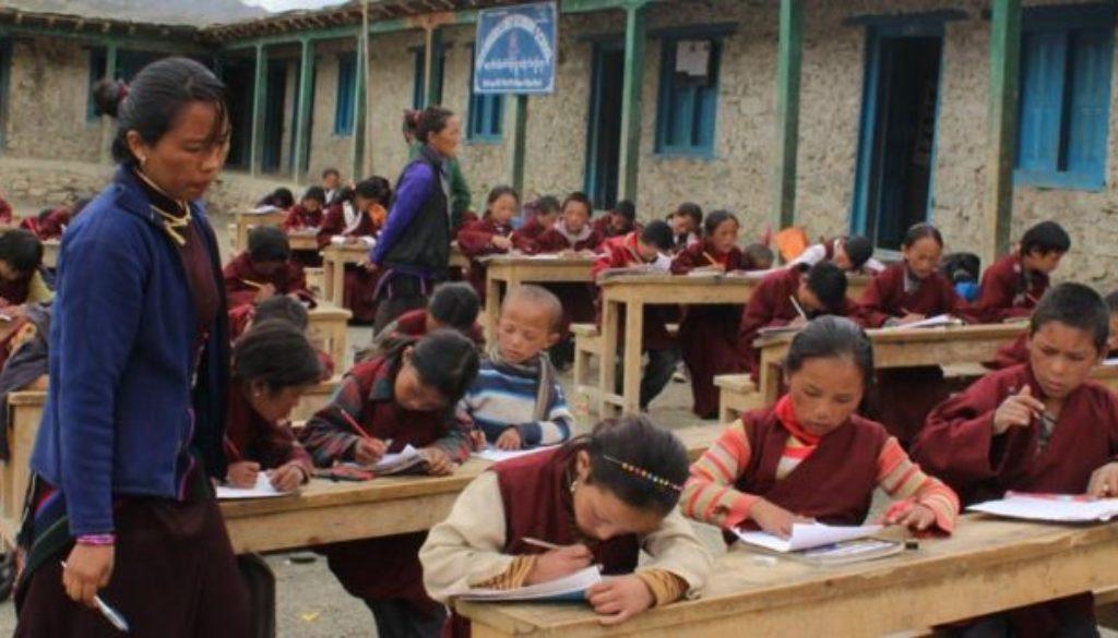 examination-day-1170-400