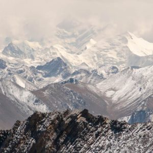 mountain-1000-666