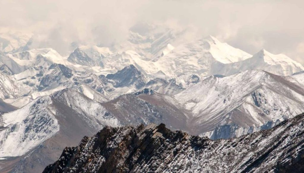 mountain-1800