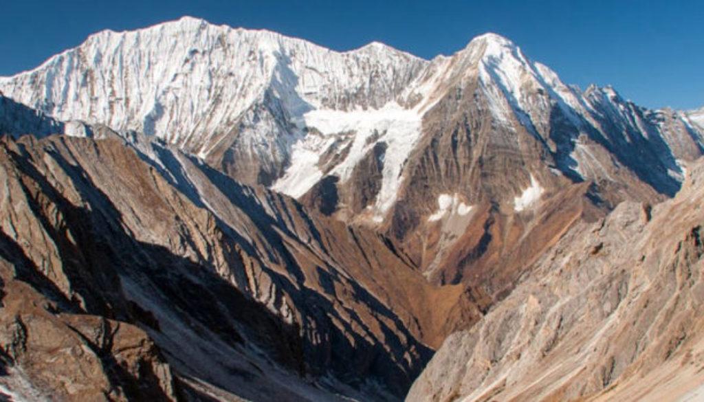 mountain2-1170
