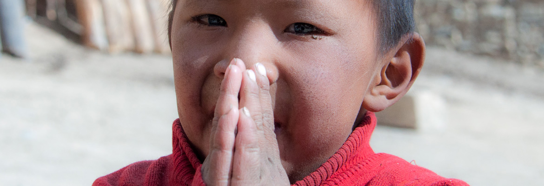 pray-1170