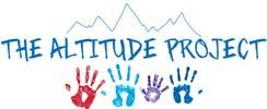 saldang-hands-altitude-hands-100x244