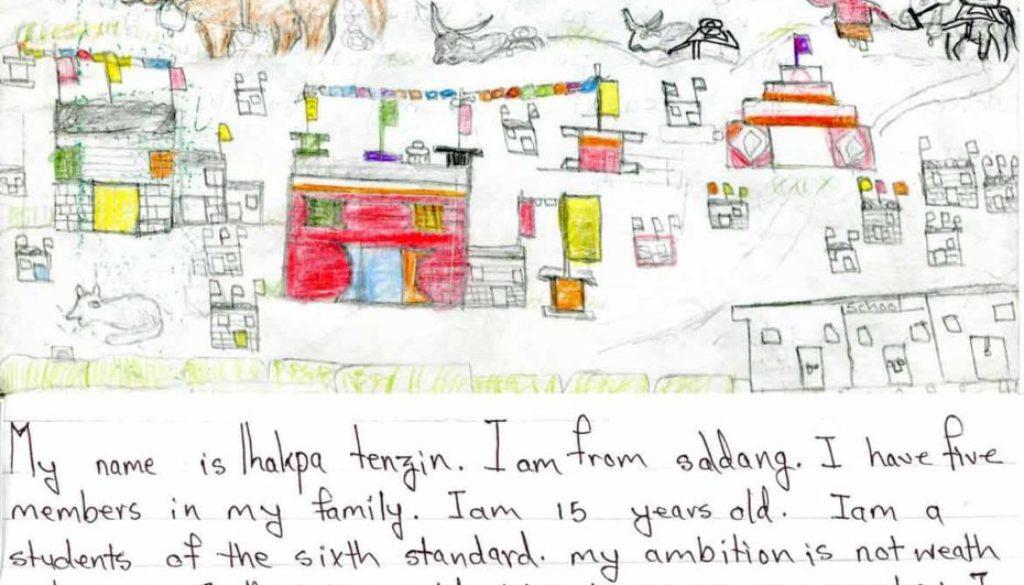 saldang-school7-1170-1288