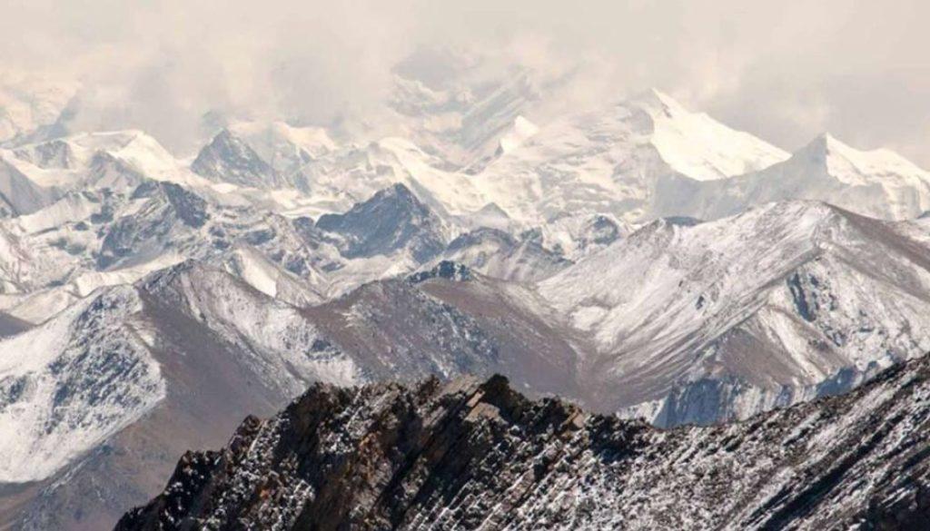slider-mountain-1160-610