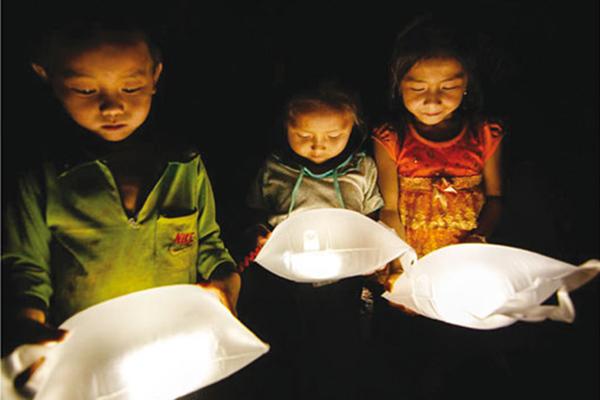lamps-full