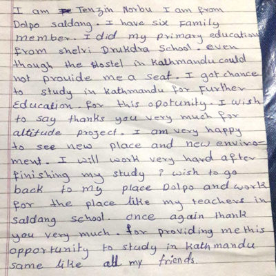 letter-from-tenzin-600
