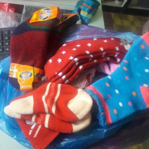 socks3-1000