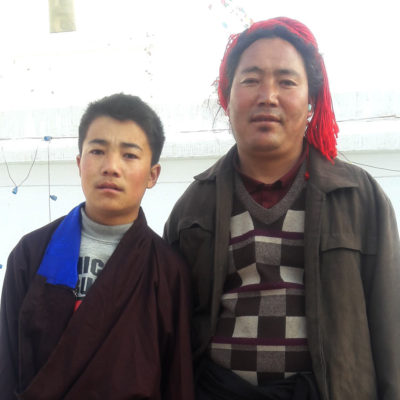 tenzin-father-crop-1000