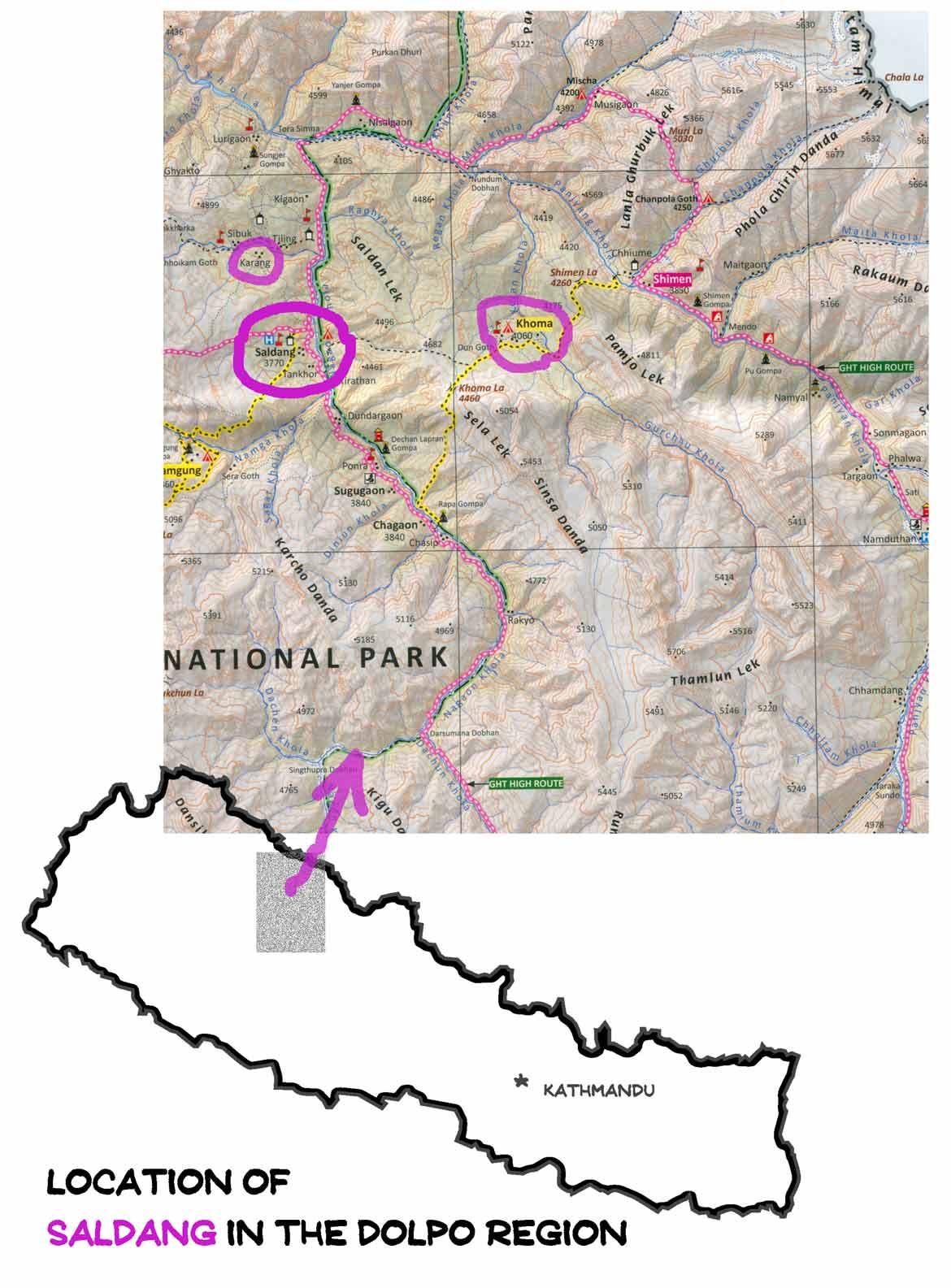 Saldang-in-Nepal-map2-1170-1585