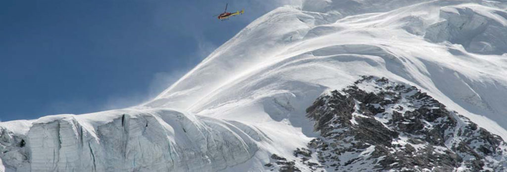 everest heli 1170 400 1