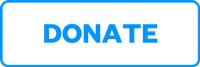 donate-button-200