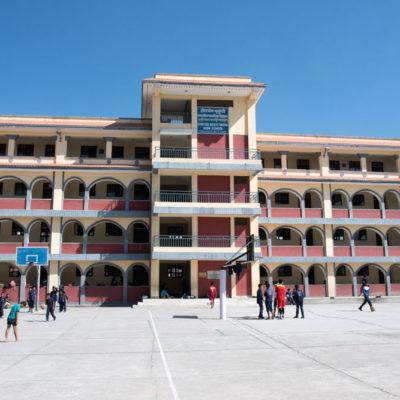 fb-school2