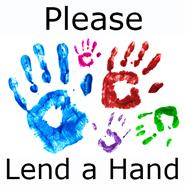 Hand-prints-donate-185