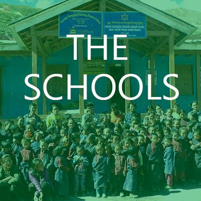 block-schoolsg