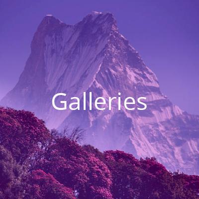 galleries48