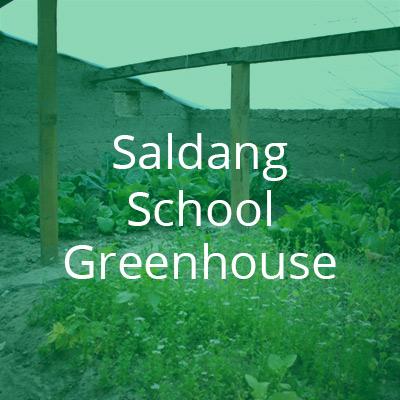 greenhouse-48