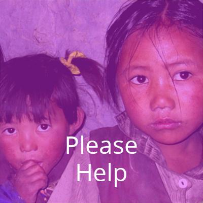 please-help48