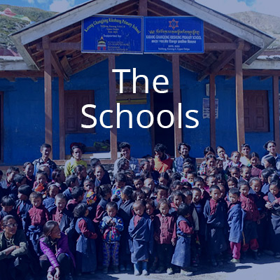 theschools-48b