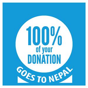 100-percent-Seal-300-nepal