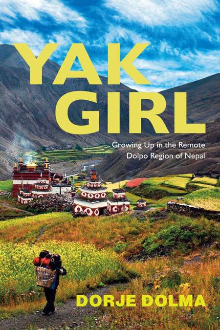 yak-girl-450