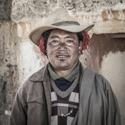 GLUNS_171026_1698_38, Karma Wangal Lama, Saldang