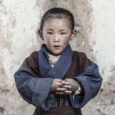 GLUNS_171026_1709_4, ECD, Nyima Wangmo Gurung