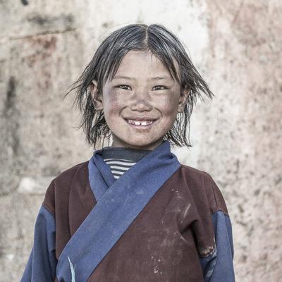 GLUNS_171026_1720_8, Level 1, Rjnchen Sangmo Gurung