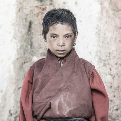 GLUNS_171026_1723_10, ECD, Tashi Choedon Gurung