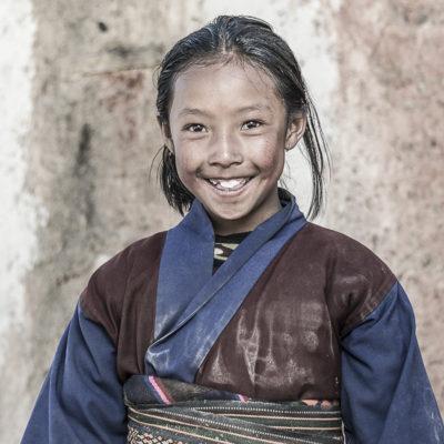 GLUNS_171026_1732_9, KG, Tsering Sangmo Gurung