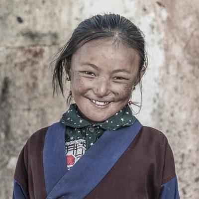 GLUNS_171026_1755_10, Level 2, Tsering Yanchen Gurung