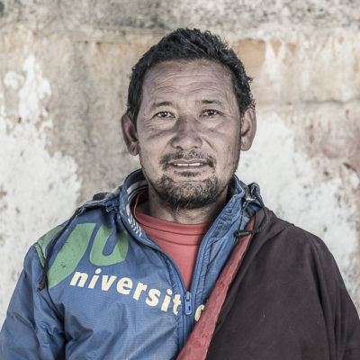 GLUNS_171026_1819_40  Age  Teacher, Age  Teacher, Name  Teacher, Pema Tsetin, Teacher