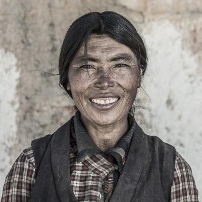 GLUNS_171026_1825_38, Chokpa, Villager