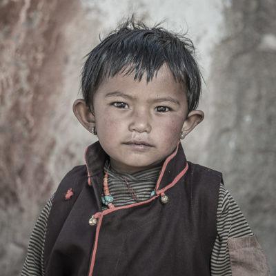 GLUNS_171026_1917_4, Nursary, Rinchen Dolma