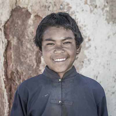 GLUNS_171026_1928_16, Level 6, Tsewang Dorje