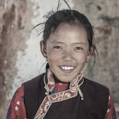 GLUNS_171026_1949_Pema Yangzom