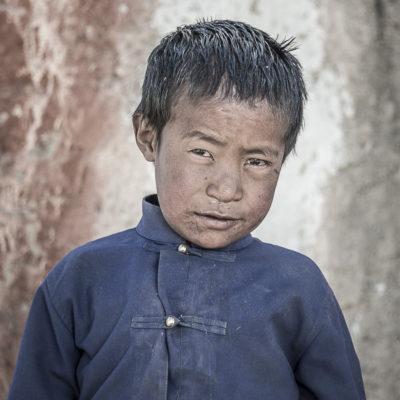 GLUNS_171026_1956_9, KG, Phurba Gyaltsen