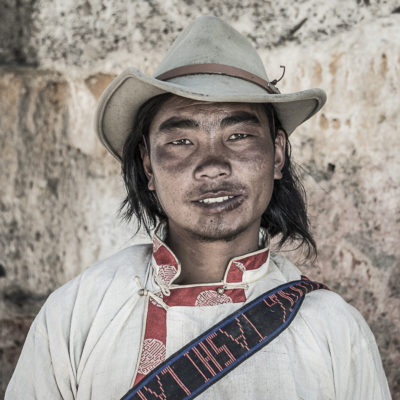 GLUNS_171026_2011_25  Age  Council, Tsering Tashi