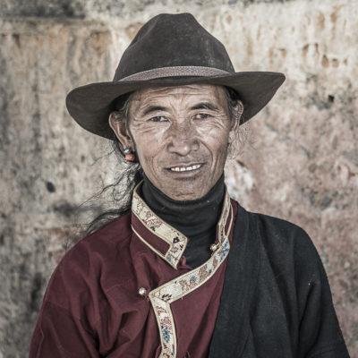 GLUNS_171026_2022_51, Tashi Gyaltsen