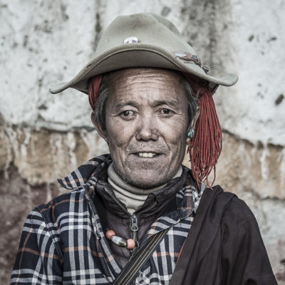 GLUNS_171026_2382_40  Age  Villager, Chhime Tsuldim