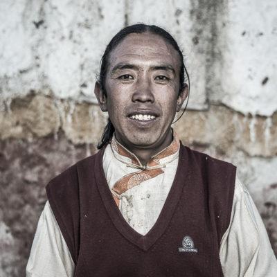 GLUNS_171026_2389_33, Namgyal Gurung