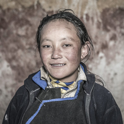 GLUNS_171026_2419_15  Age  Villager, Pema Kunsang 2