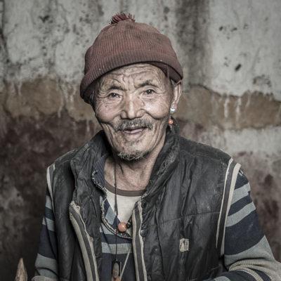 GLUNS_171026_2453_74, Choegyal Lama