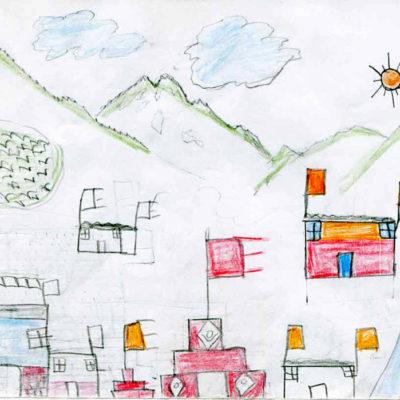 Saldang-School-4-1000