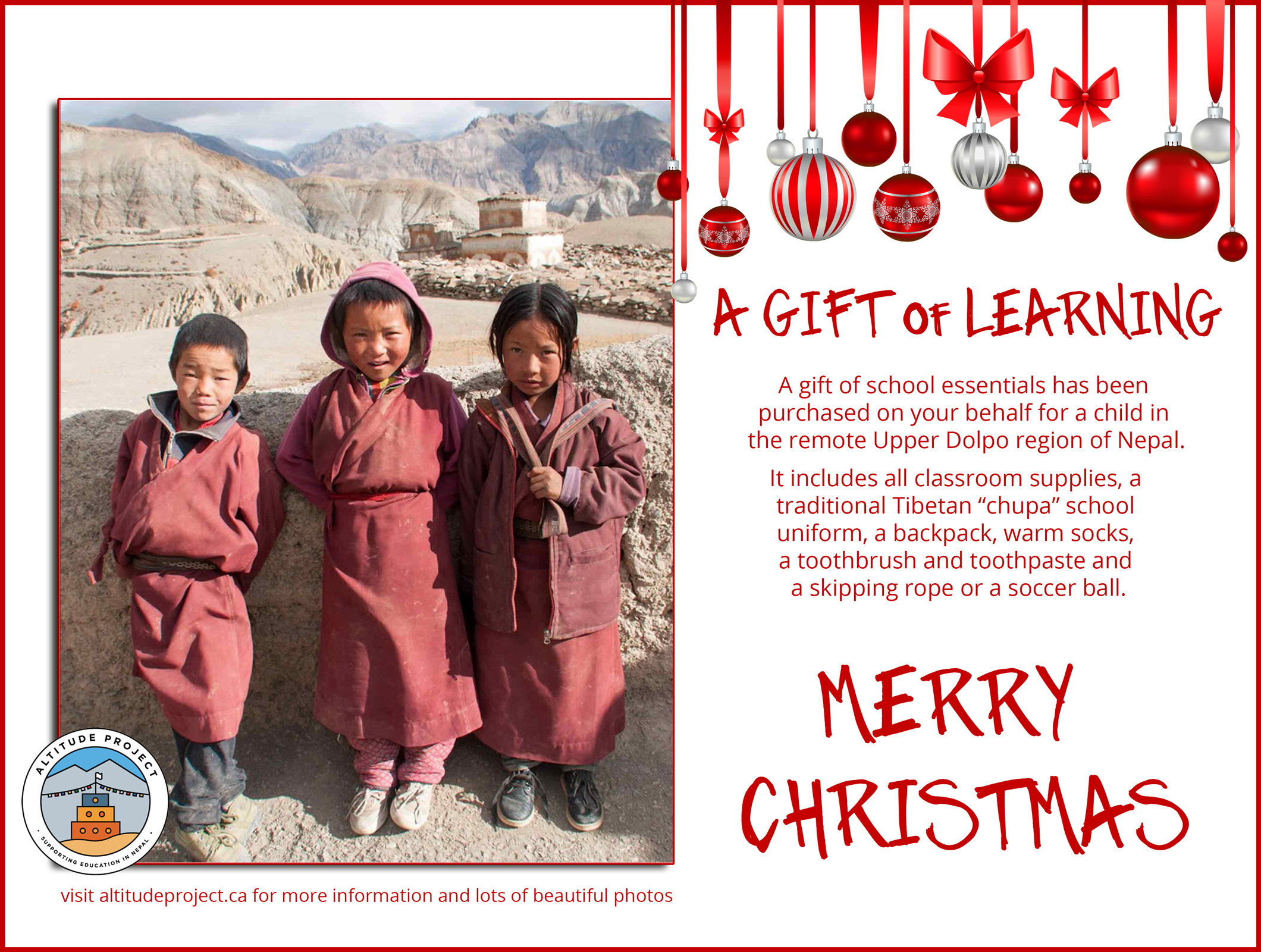 A-GIFT-of-LEARNING-3-students2