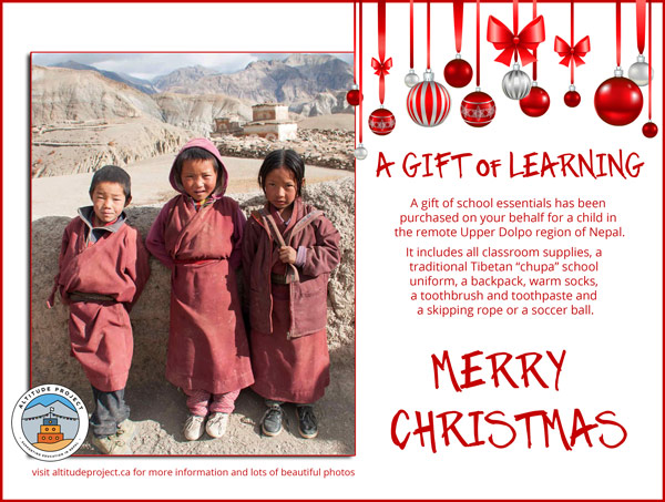 A-GIFT-of-LEARNING-3-students600-453