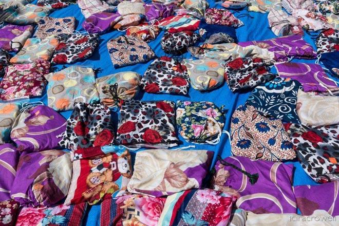 menstrual-kits3-66